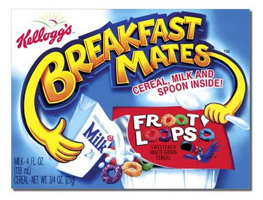 Breakfast-Mates-Todd-Curtis