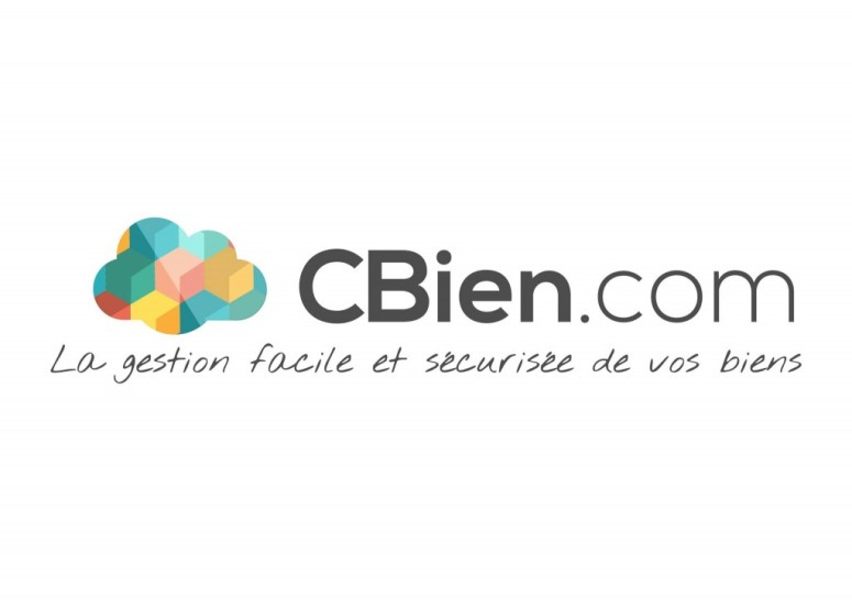 cbien.com-trucsdemec.fr-blog-lifestyle-masculin-mode-homme-beauté-homme-2-e1423469906708