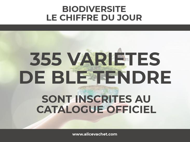 cdj-biodiversit_27621216 (2)