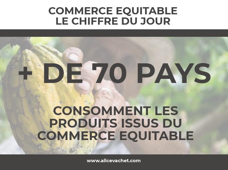 cdj-commerce-eq_27631384 (1)