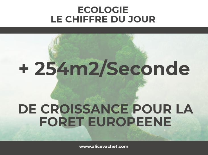 cdj-ecologie_27610917 (8)