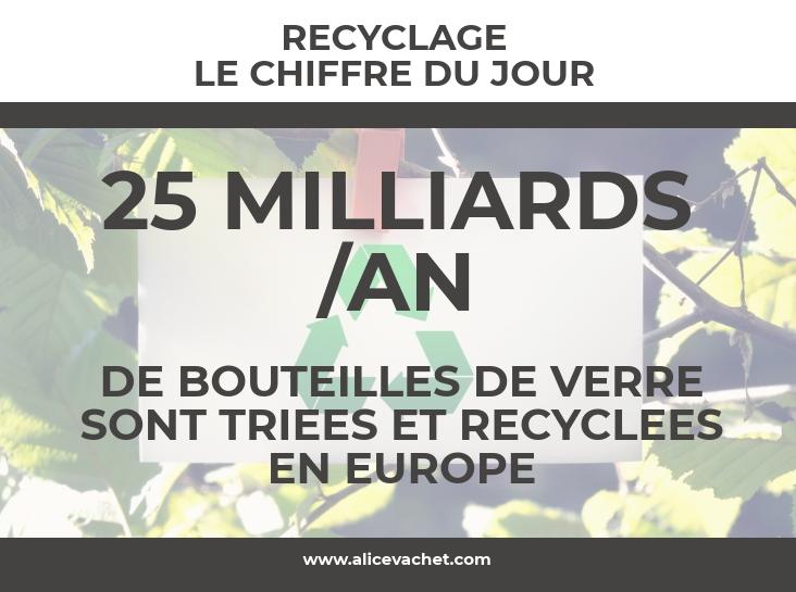 cdj-recyclage_27631957 (1)