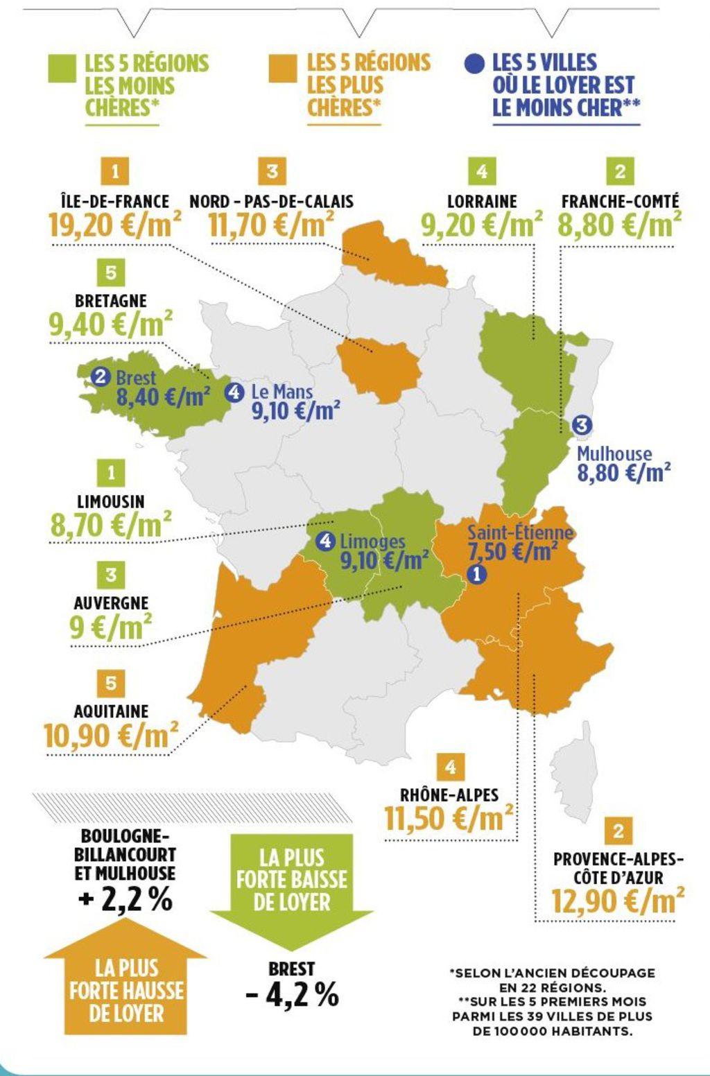 Infographie-Carte-de-France-des-loyers-en-2016_width1024