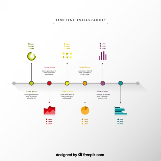infographie-timeline-dans-un-style-minimaliste_23-2147520030