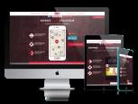 justoclic-web-app