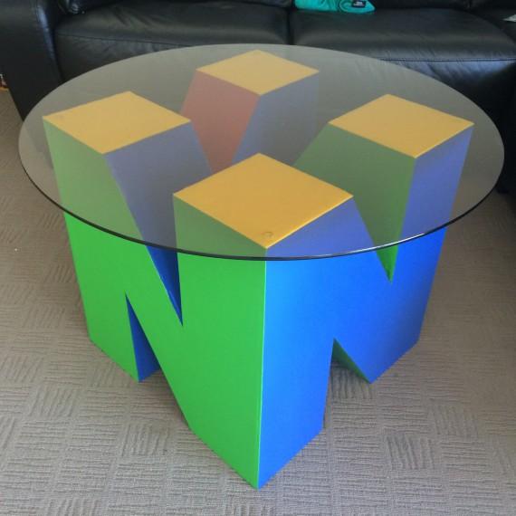 la-table-de-salon-nintendo64.jpg