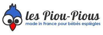 les-piou-pious-logo-1481750539