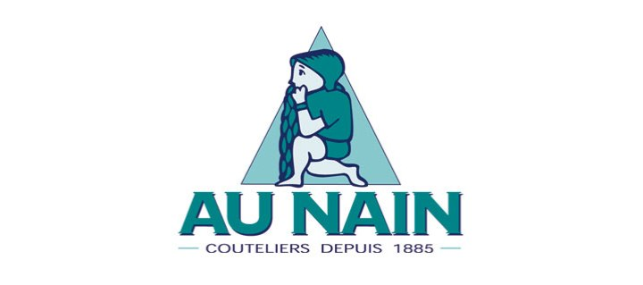 log-au-nain-new_9