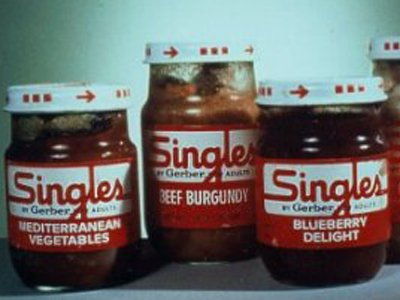 Photo_of_Gerber_Singles_product