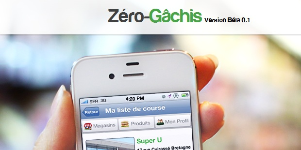 start-up-Zéro-Gachis