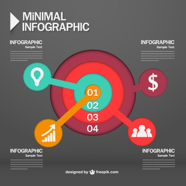 vecteur-libre-infographie-minimaliste_23-2147491598