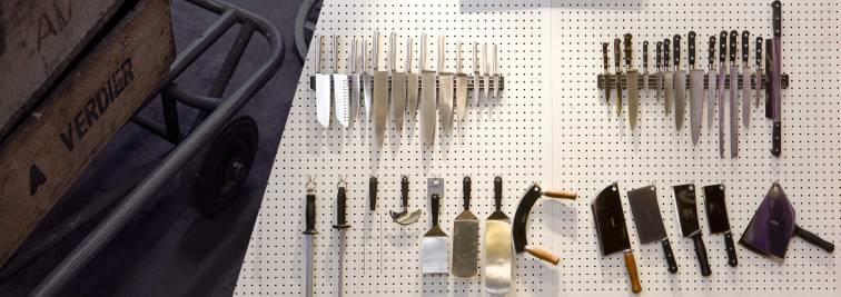 verdier-slider-couteaux-de-cuisine