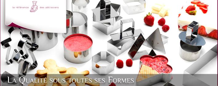 visuel_accueil_1