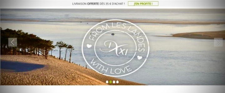 [Made In France] La Beauté : Ce savoir-faire français🇫🇷
