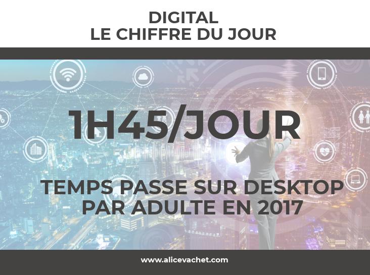 cdj-digital_27572807 (7)