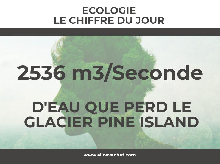 cdj-ecologie_27610917 (9).png