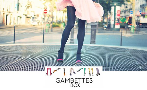 gambettes-box-my-little-paris-box-surprise-04.png