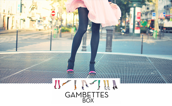 gambettes-box-my-little-paris-box-surprise-04.png