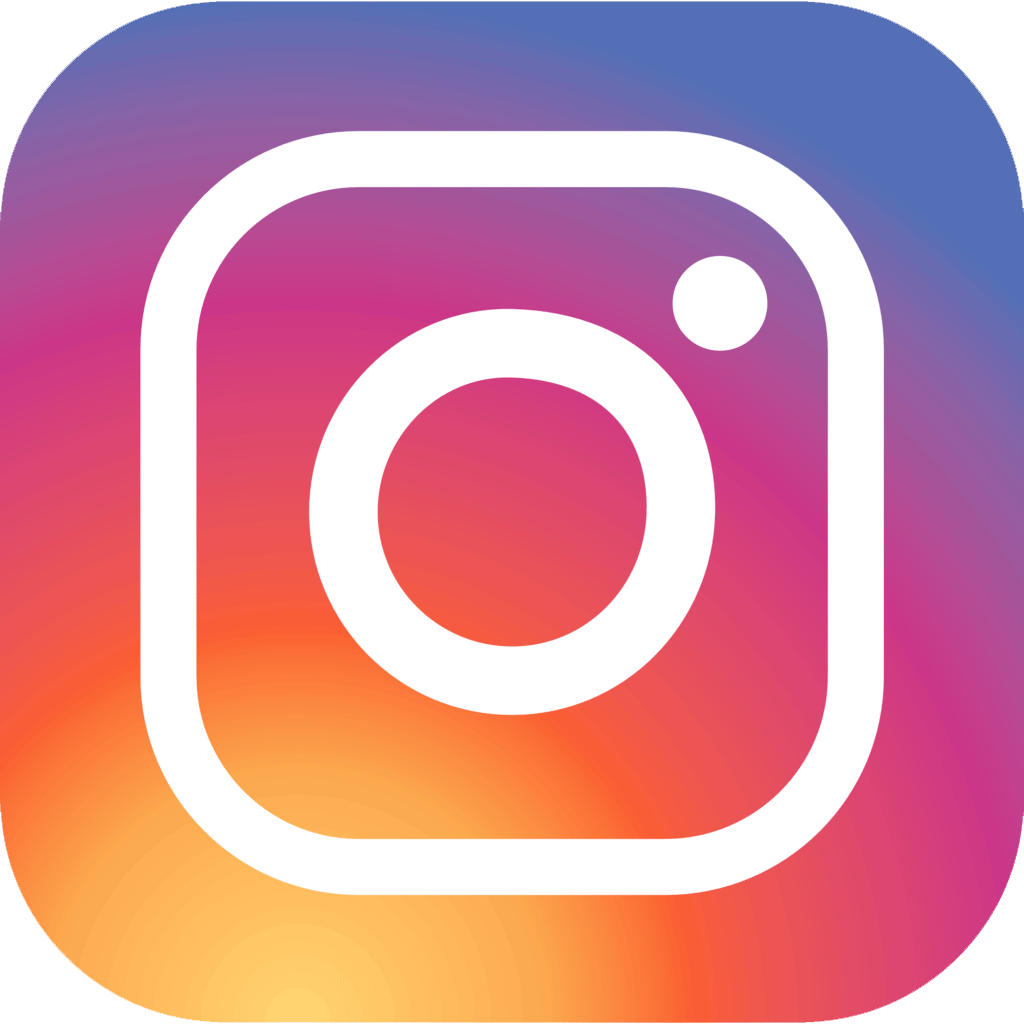 logo_instagram_transparent