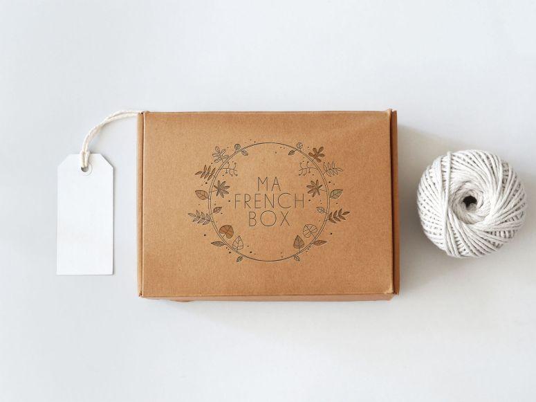 ma-french-box-1