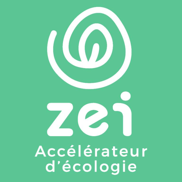 Zei-plateforme-écologie-.png