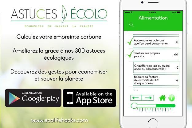 astuces-ecolo-appli
