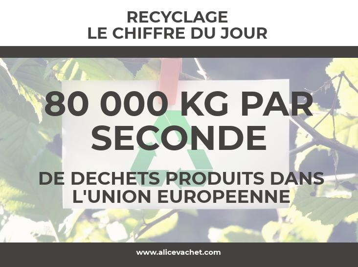 cdj-recyclage_27631957 (6)