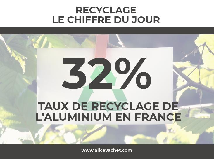 cdj-recyclage_27631957 (8)