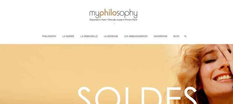 my phylosophy.JPG
