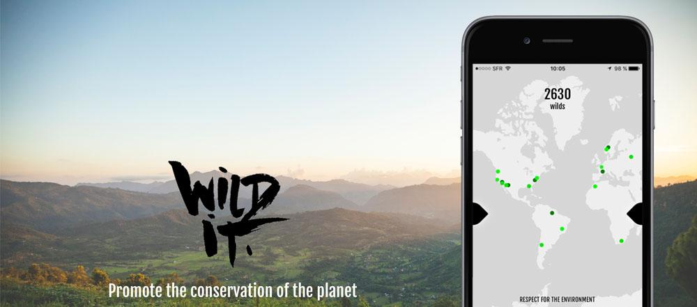 Wild-it-over-app.jpg