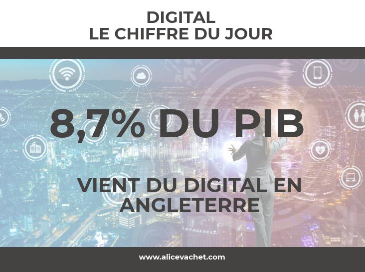 cdj-digital_27572807 (4)