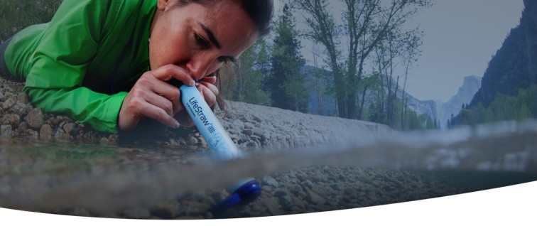 Header-Lifestraw1-1400x589