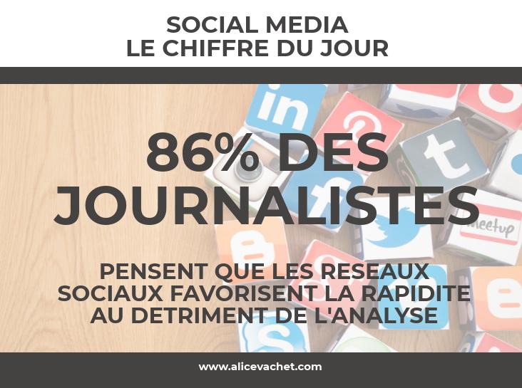 cdj-social-medi_27727828 (15)