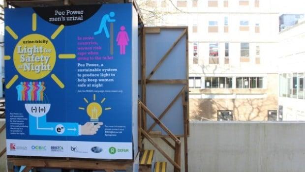Des-toilettes-éclairées-grâce-à-de-l'urine-620x350.jpg