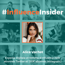 Influence-Insider-Alice-Vachet.png