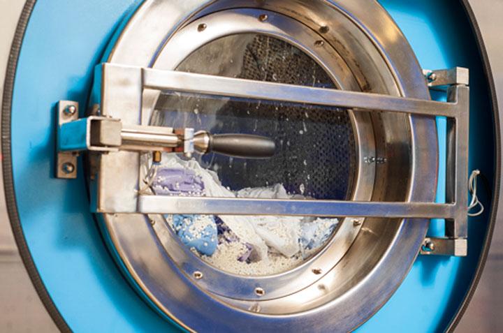 machine-a-laver3.jpg