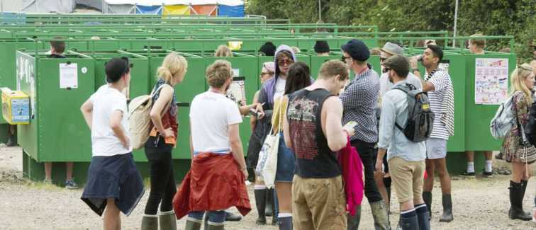 danemark-un-festival-recycle-l-urine-des-festivaliers-pour-en-faire-de-la-biere.jpg