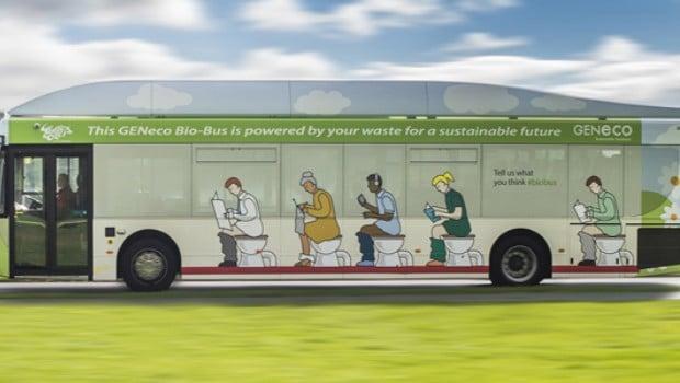 Un-bus-roule-grâce-à-du-gaz-produit-à-partir-dexcréments-et-des-restes-de-nourriture-620x350.jpg