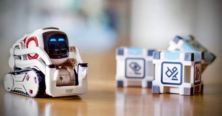 [Innovation] 10 Robots des plus insolites🤖