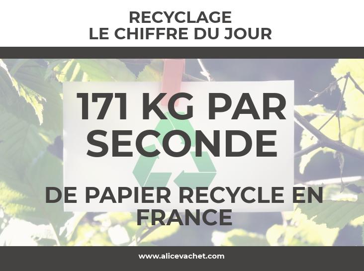 cdj-recyclage_27631957 (10)