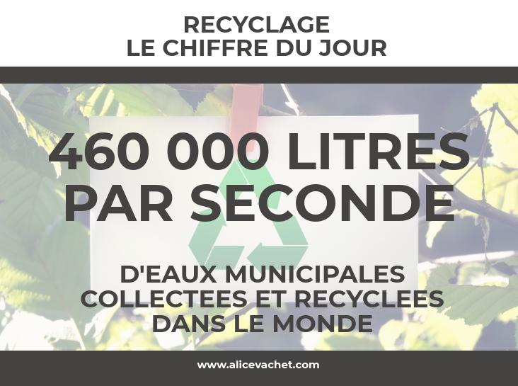 cdj-recyclage_27631957 (11)