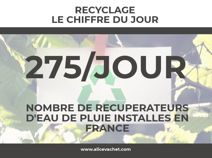cdj-recyclage_27631957 (12)