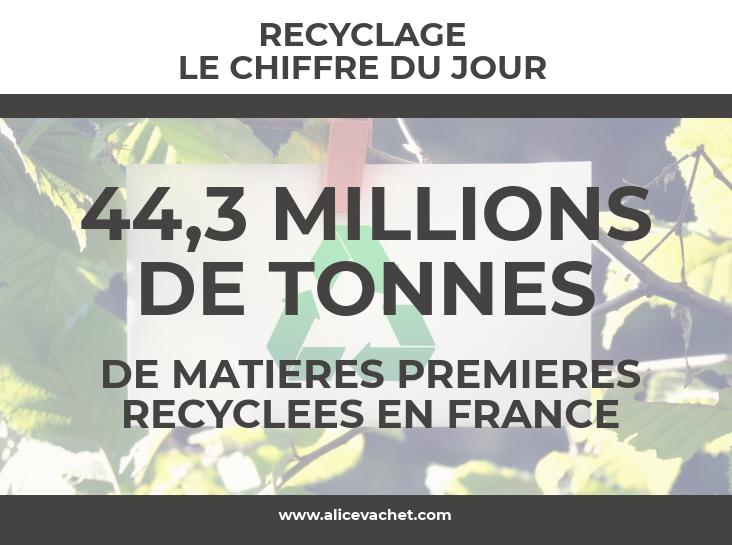 cdj-recyclage_27631957 (15)