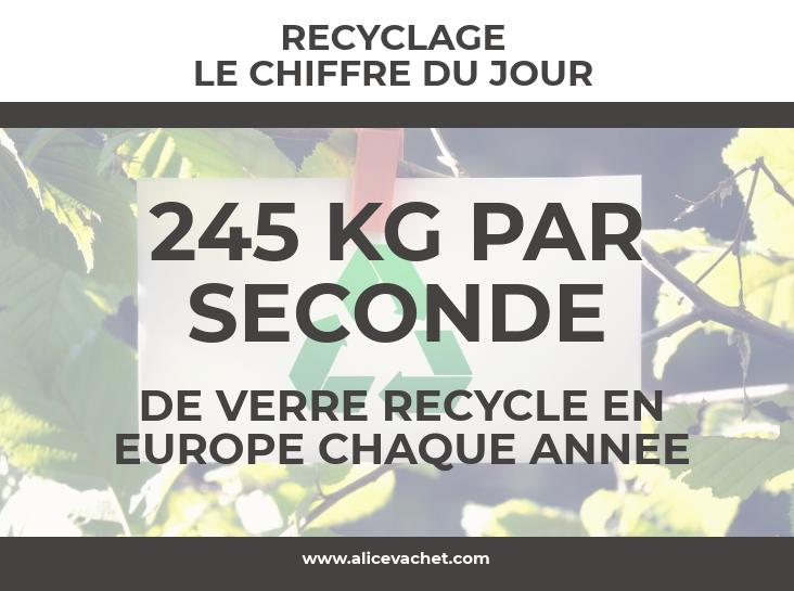 cdj-recyclage_27631957 (17)