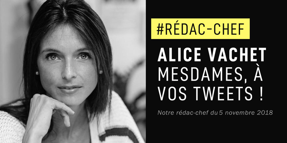RC+alice.jpg