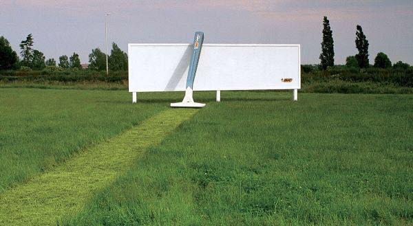 billboard-_creatif_iletaitunepub_1