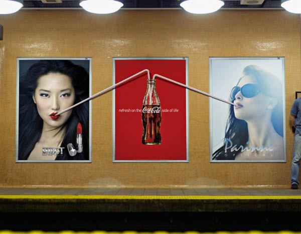 billboard-_creatif_iletaitunepub_2