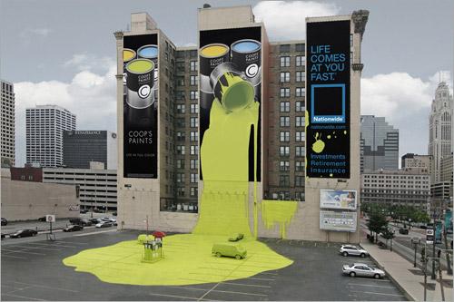 billboard-_creatif_iletaitunepub_4