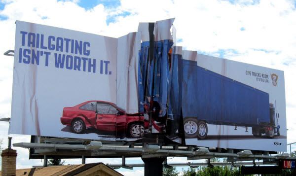 billboard-_creatif_iletaitunepub_5