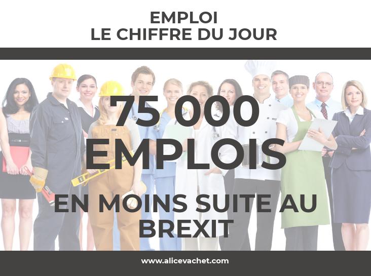cdj-emploi_27794473 (1)
